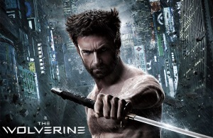 """""""The Wolverine"""" -Google Images"""
