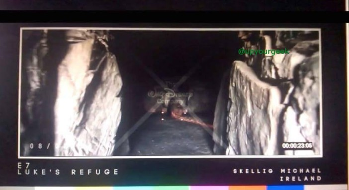 Luke's Refuge 3