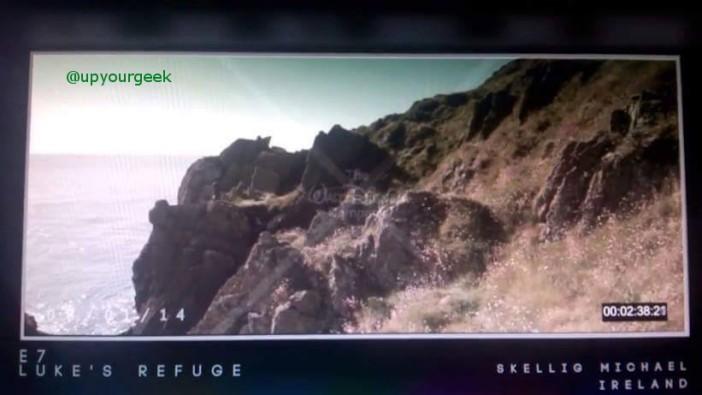 Luke's Refuge 2