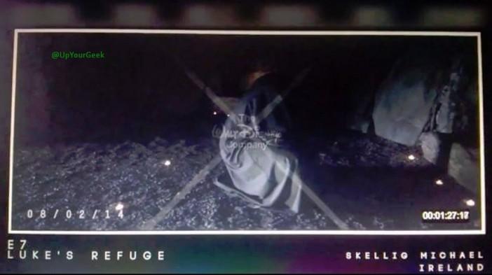 Luke's Refuge 5