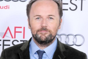 HOLLYWOOD, CA - NOVEMBER 10: Director Rupert Wyatt arrives at the AFI FEST 2014 presented by Audi - 'The Gambler' premiere held at Dolby Theatre on November 10, 2014 in Hollywood, California. (Photo by Barry King/FilmMagic)