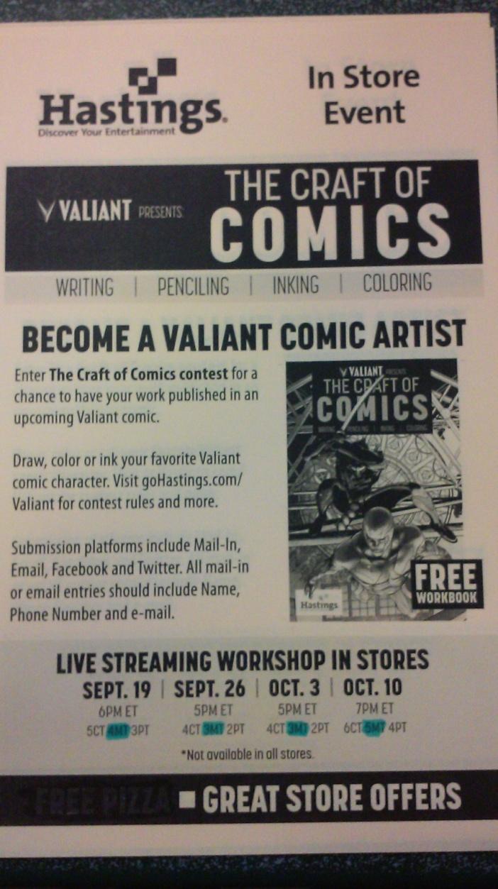 valiant4