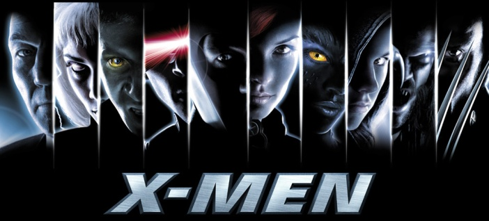 x-men-wallpaper3