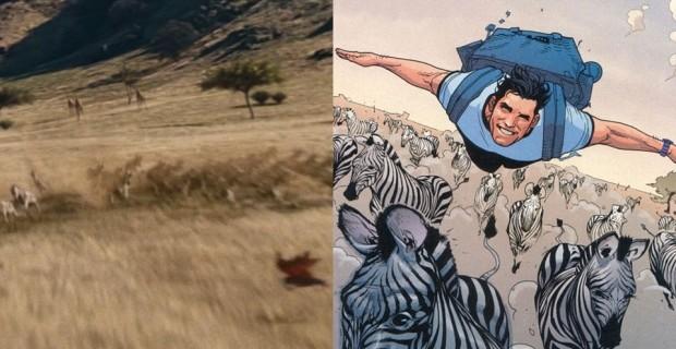 Man-of-Steel-Easter-Egg-Zebra-Birthright