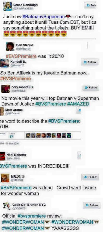 bvs audience rating2