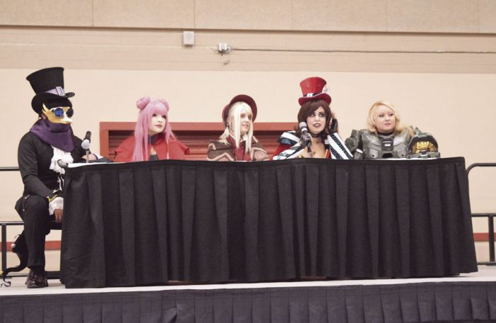 cosplay-judges-by-rachel-twoguns-yumasun