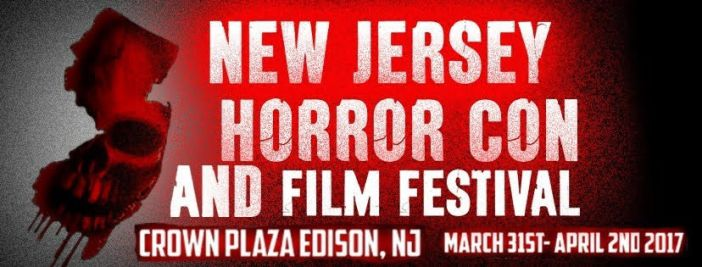 new-jersey-horror-con