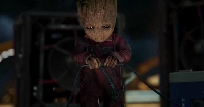 new-guardians-galaxy-2-spot