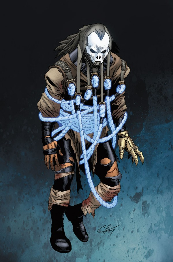 NINJAK_010_DESIGN_SHADOWMAN_Artwork-by-Clayton-Henry-600x911