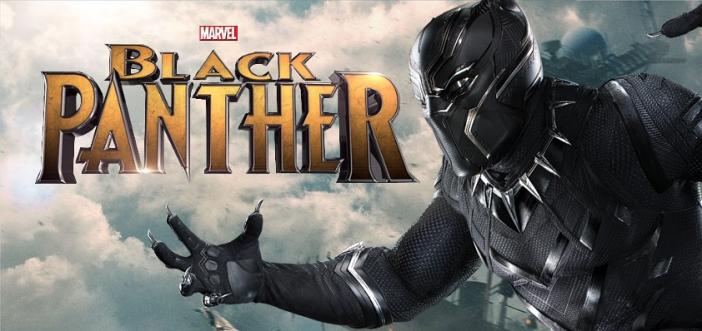 black-panther-banner