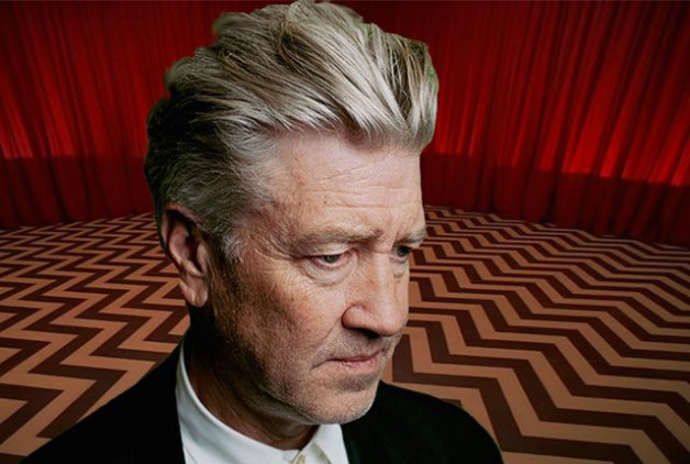 david-lynch-twin-peaks-640x430