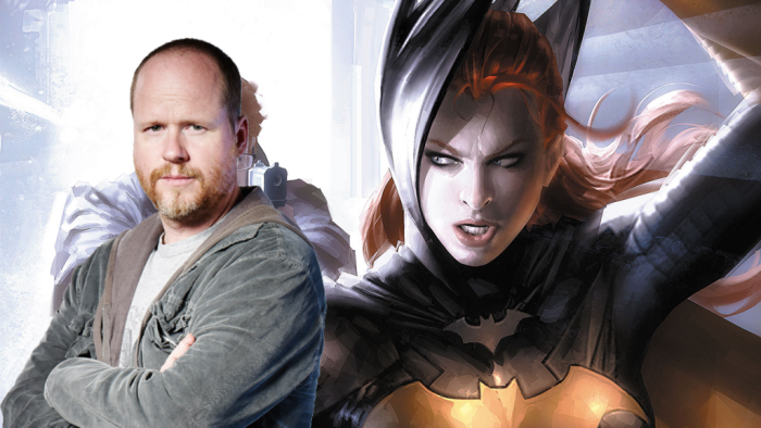 joss-whedon-to-direct-solo-batgirl-film-in-the-dceu-1024x576