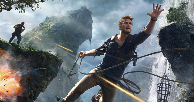 uncharted_lead-bedd86ae-dc42-4aaa-8248-93461ce061d2