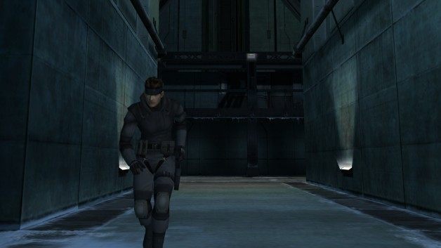 2928573-metal-gear-solid-solid-snake-gamecube-metal-gear-solid-the-twin-snakes___animal-wallpapers