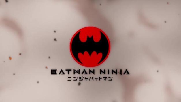 Batman-Ninja-3