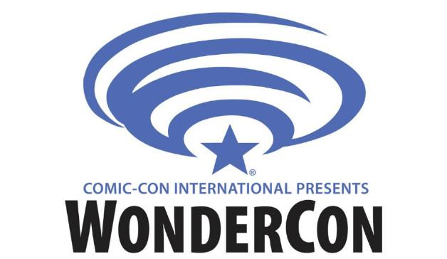 WonderCon-940x545