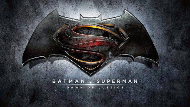 batman-v-superman-logo-166591