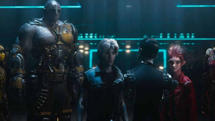ready player one pic 2