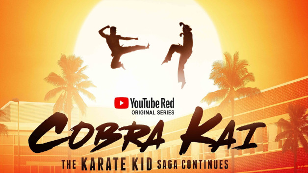 cobra-kai-series-Still-and-posters-
