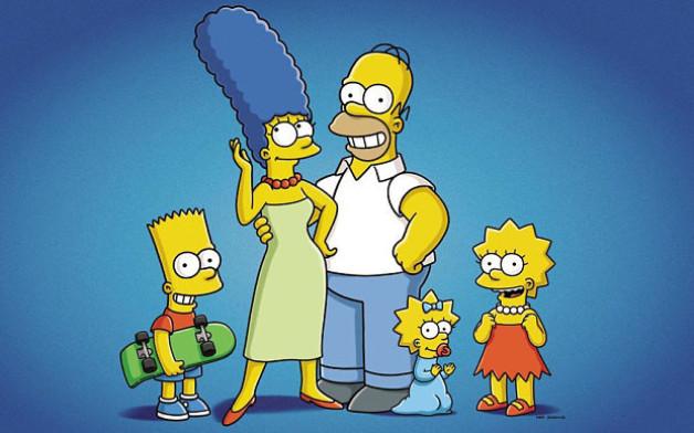 Simpsons-Family_3136665b