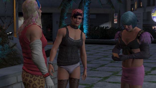 gta-v-trans-sex-workers