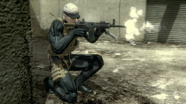 metal-gear-solid-4-0830-07