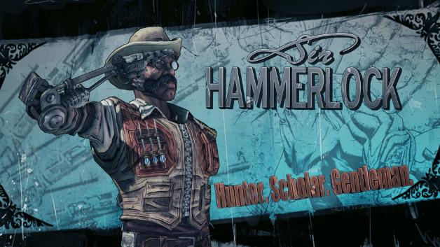 Sir_Hammerlock