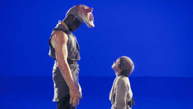 star_wars-_episode_i_-_the_phantom_menace_ahmed_best_jake_lloyd_