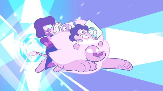 steven-universe-wallpapers-31682-1344270