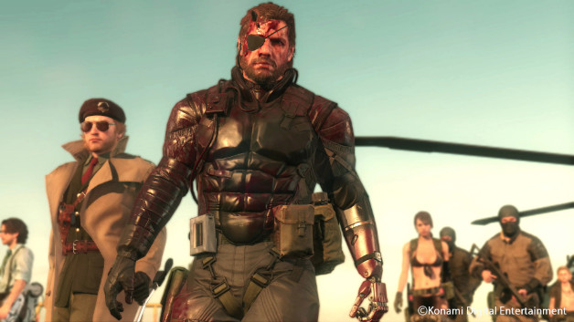 metal-gear-solid-v-the-phantom-pain-bloop