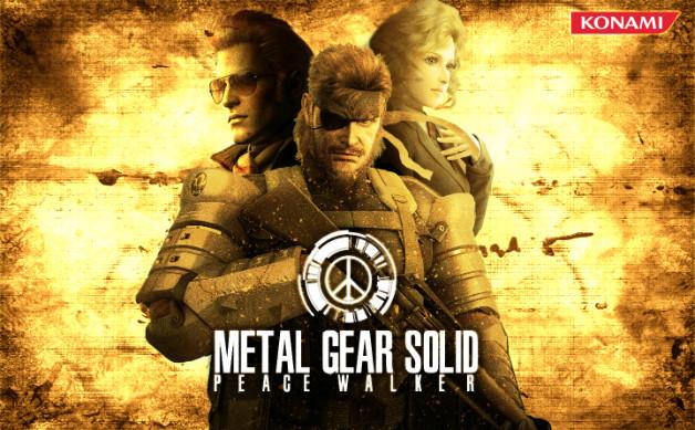2708326-peace-walker-poster1
