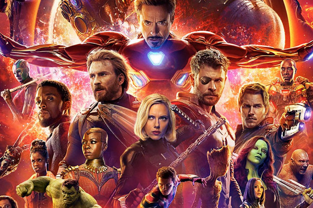 avengers_iw_poster.0
