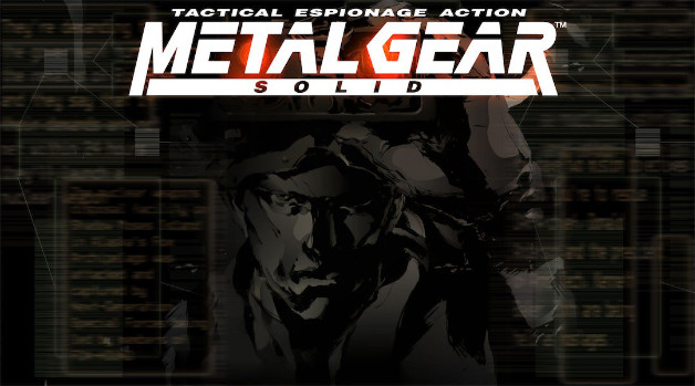 metal-gear-solid-robbery-music.jpg.optimal