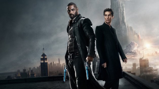 stephen-king-explains-why-the-dark-tower-movie-failed-says-the-series-will-be-a-complete-reboot-social