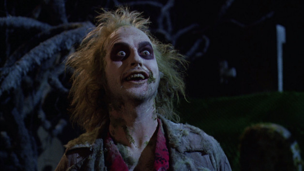 Beetlejuice-beetlejuice-the-movie-30941823-1920-1080