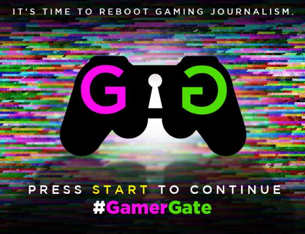 Gamergate_logo