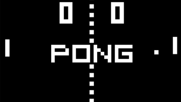 Pong-logo-board-600x338