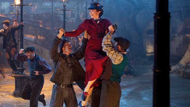 mary-poppins-returns1