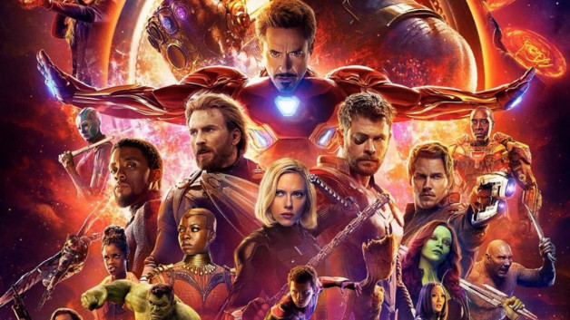 marvel-avengers-infinity-war-poster-oficial-cover