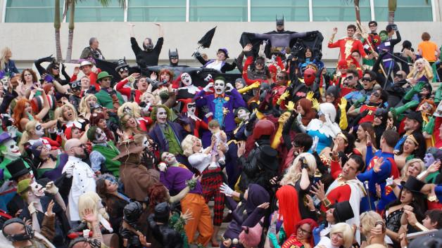Comic-Con_2013_(9369139261)