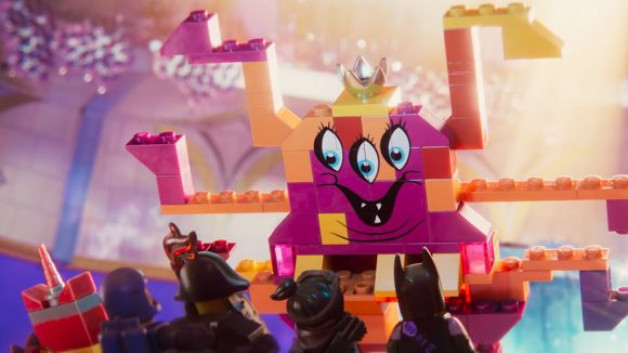 legomovie2_trailer-580x326