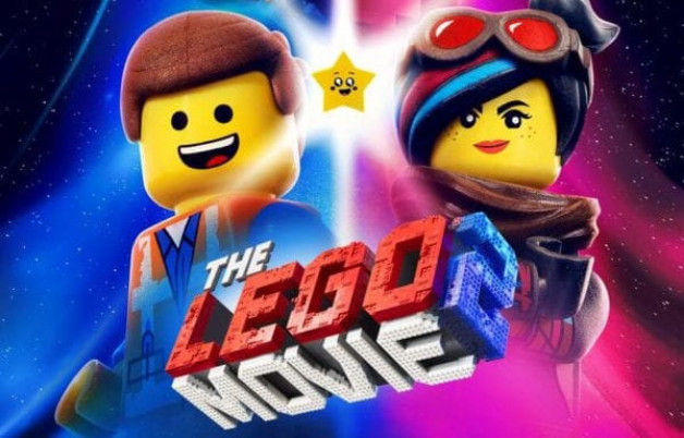 The-LEGO-Movie-2-The-Second-Part-poster-2-600x889-2-600x384