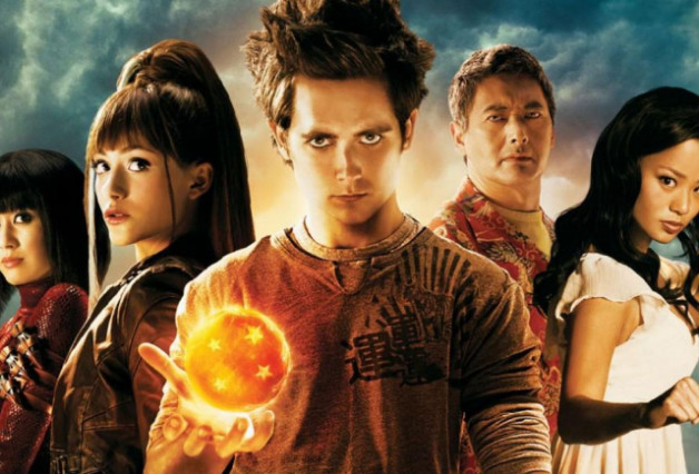 https _blogs-images.forbes.com_olliebarder_files_2016_05_dragonball_evolution_writer-1200x675