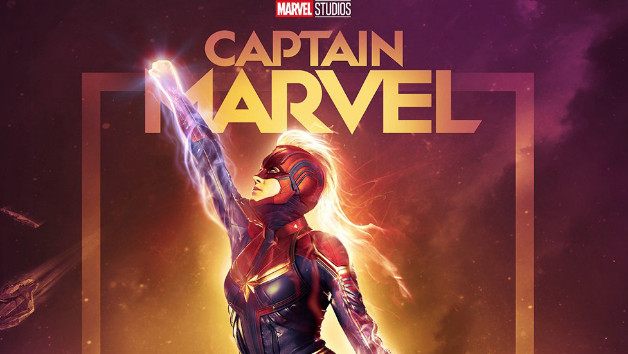 imax-captain-marvel-poster-top