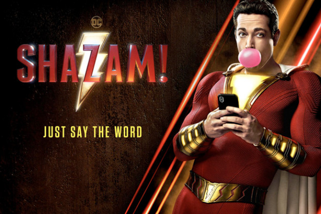 1544158759_the-new-poster-shazam-wants-you-to-say-just-the-word