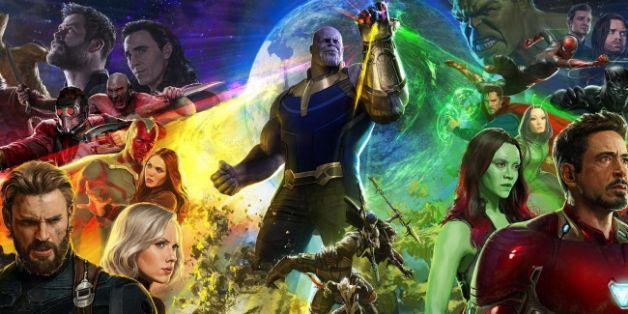 avengers-infinity-war-poster-comic-con-1jpeg