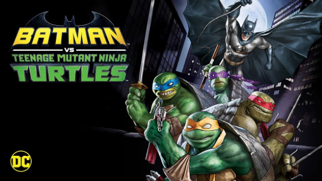 batman-v-TMNT