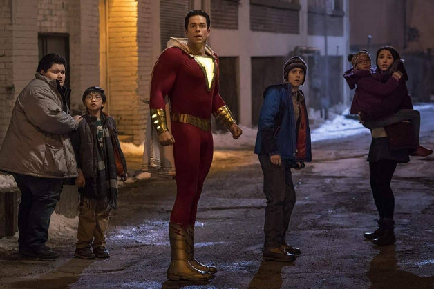 shazam-2019-movie-review-3-1080x720