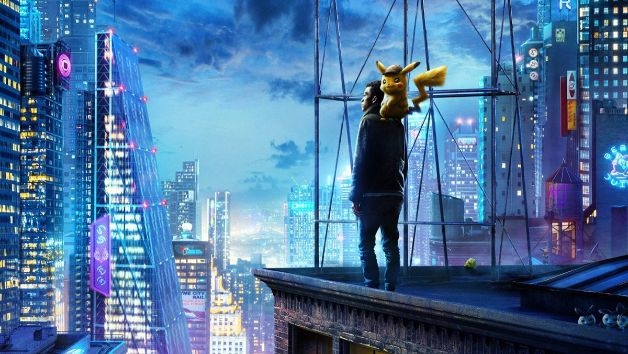 Detective-Pikachu-Poster-2-628x354
