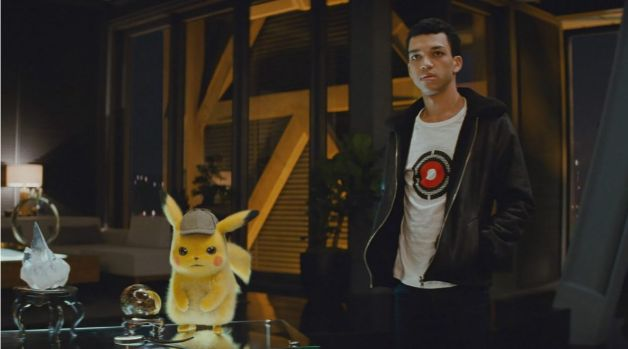 Detective-Pikachu-Ryan-Reynolds-Justice-Smith-Featured-1200x676